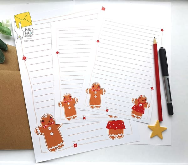 Commercial use printable paper, holiday printable paper