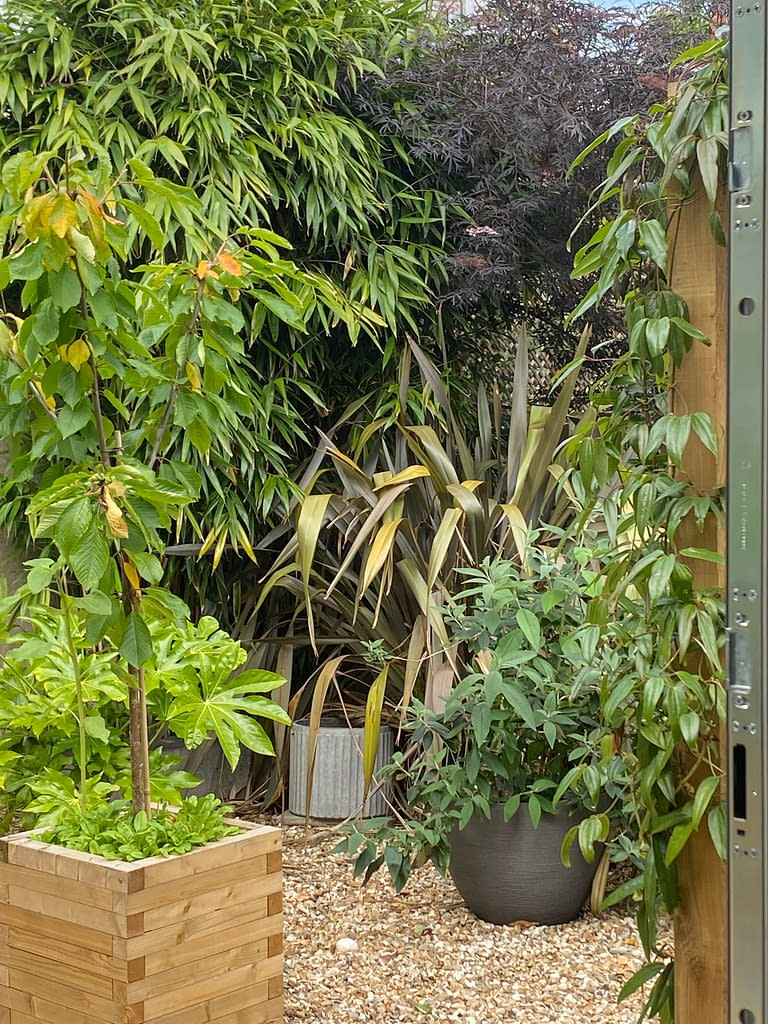 Garden studio, home office, small business uk