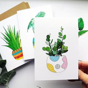 Plant Lovers